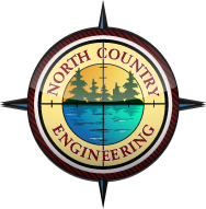 North Country Engineering